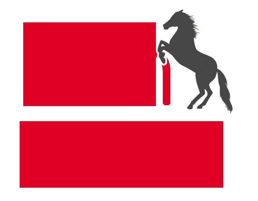 Verband der freien Berufe im Lande Niedersachsen e.V.