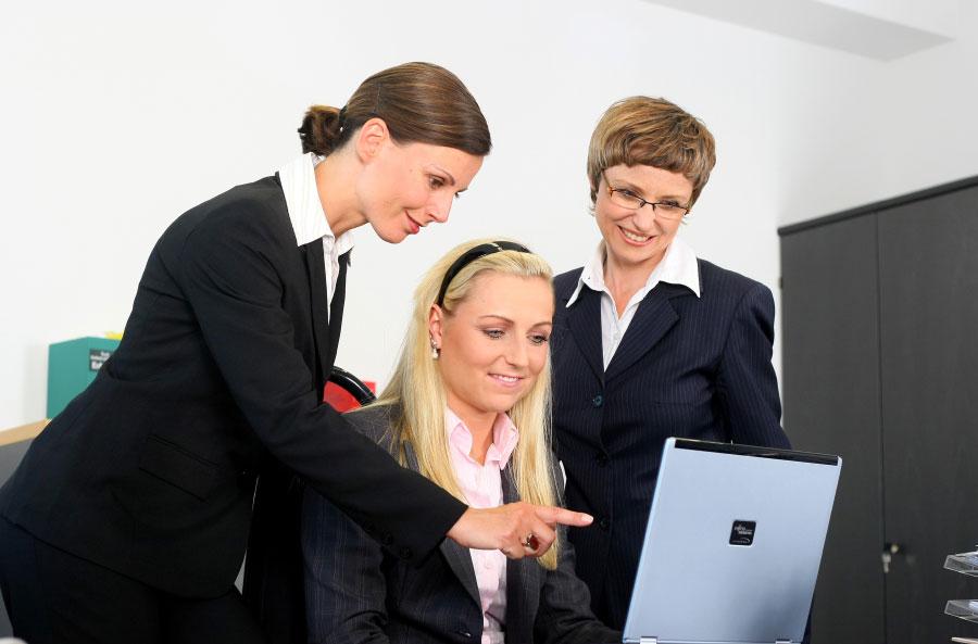 ZEW: Fehlen von Fachkräften mit Berufsausbildung wird zum Innovationshemmnis
