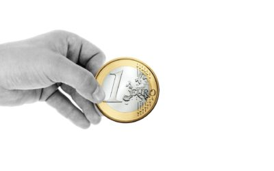 Mindestlohnunterschiede in der EU