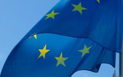 KMU in der EU