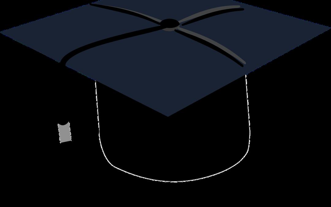 """Freie Berufe gegen Abschlussbescheinigungen """"Bachelor Professional"""" und """"Master Professional"""""""