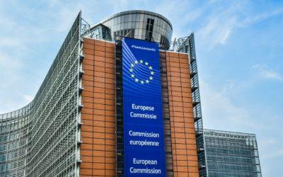 Berufsanerkennungsrichtlinie: Ausweitung Vertragsverletzungsverfahren