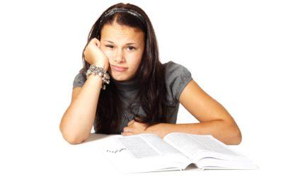 Coronabedingte Folgen bei der Ausbildung bei den Freien Berufen