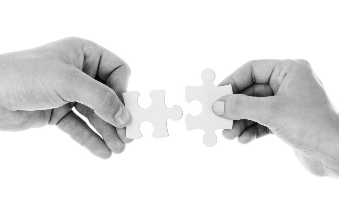 Neue Innovations-Plattform vernetzt Mittelstand und Forschung