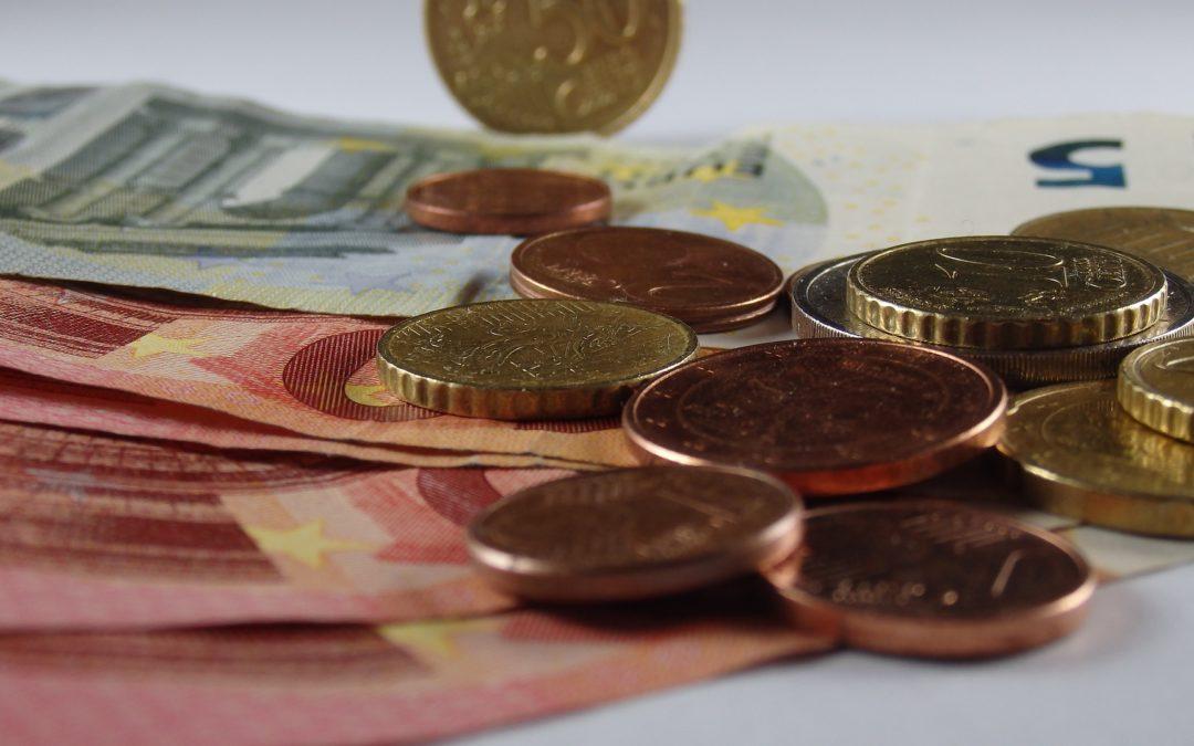 Mindestlohn brachte den Betroffenen im Schnitt rund zehn Prozent höhere Löhne