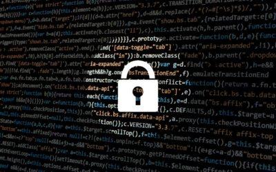 Softwareanwendungen erleichtern Umsetzung der DSGVO