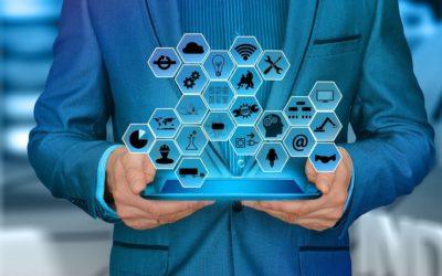 Zahl der offenen Stellen für IT-Fachkräfte erreicht neue Rekordmarke
