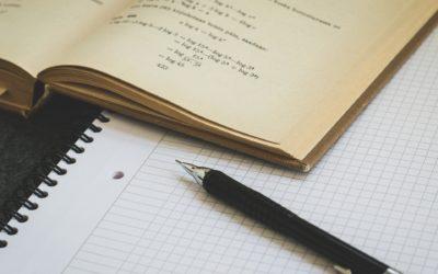 Zahl der Studierenden erreicht im Wintersemester 2019/2020 neuen Höchststand