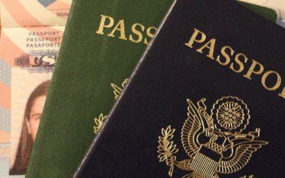 Fachkräfteeinwanderungsgesetz tritt am 1. März 2020 in Kraft
