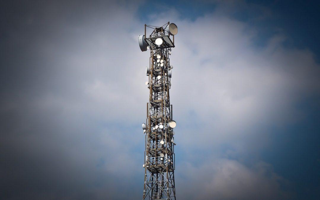 Regierung erarbeitet Mobilfunkstrategie