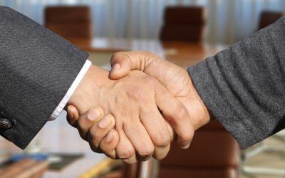 Duale Ausbildung in der Corona-Krise verlässlich fortführen – Partner der Allianz für Aus- und Weiterbildung vereinbaren Maßnahmen zur Stabilisierung der dualen Ausbildung