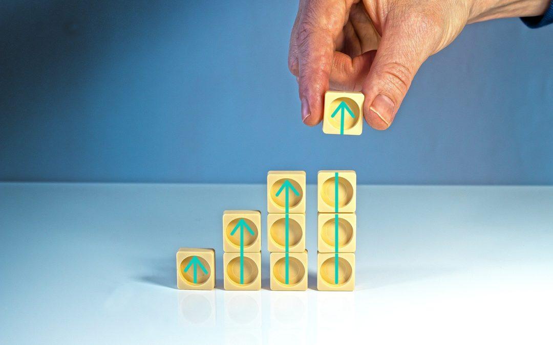 Rechtsanwälte, Steuerberater und Wirtschaftsprüfer erwarten 2020 höhere Umsätze