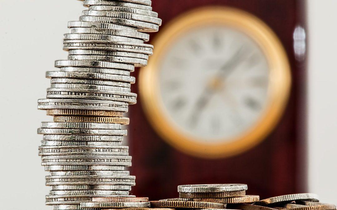 Selbstständige in der Rentenversicherung