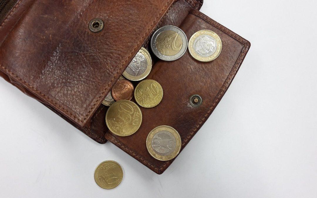 Bundeskabinett beschließt Grundrentengesetz