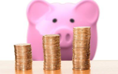 Notfallfonds ohne Kreditcharakter hat für Freiberufler oberste Priorität