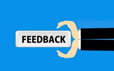 Exklusive Umfrage des BFB unter seinen Mitgliedsunternehmen