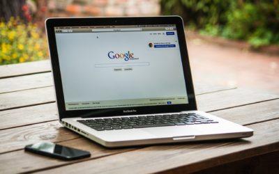 Schnelles Internet bei Unternehmen: Deutschland holt leicht auf