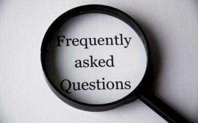 "FAQ ""Corona"" (Steuern)"