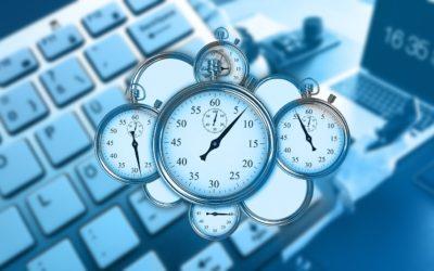 Abweichungen vom Arbeitszeitgesetz möglich