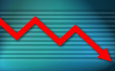 Erneut kein coronabedingter Anstieg der Arbeitslosigkeit – Zahl der Kurzarbeiter rückläufig