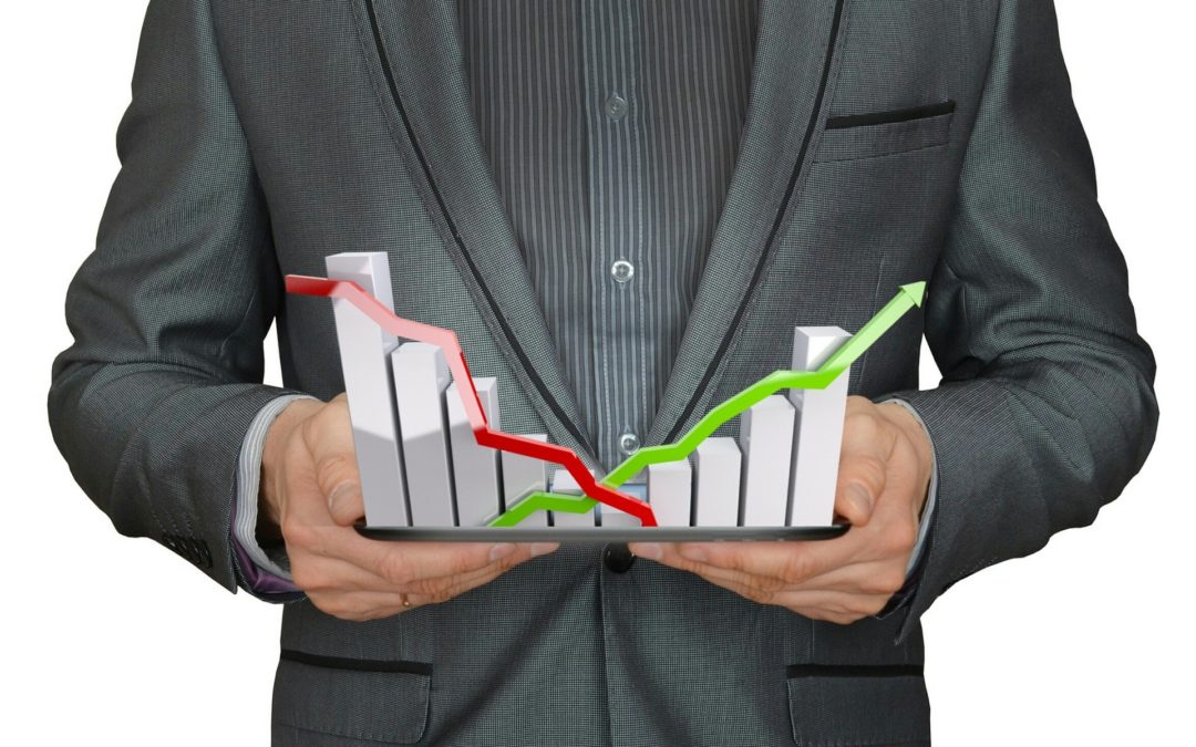OECD-Wirtschaftsausblick veröffentlicht