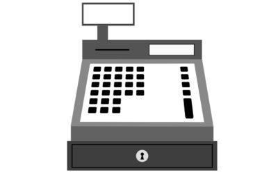 Niedersächsisches Finanzministerium verlängert Frist zur Umstellung der Kassensysteme