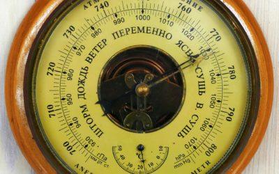 DATEV Corona-Barometer