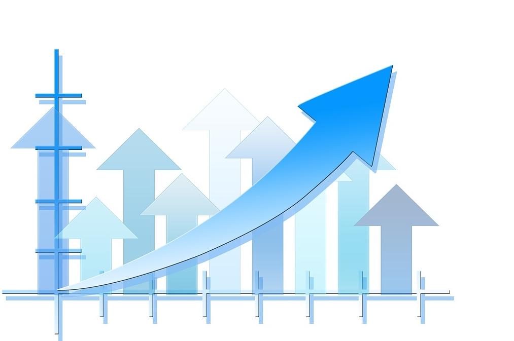 ifo Beschäftigungsbarometer erneut gestiegen