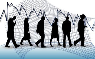 Kein weiterer coronabedingter Anstieg bei der Arbeitslosigkeit