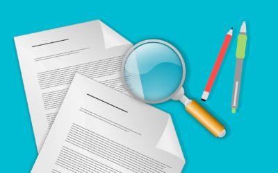 Auswirkungen des Wirecard- Skandals auf die Abschlussprüfung