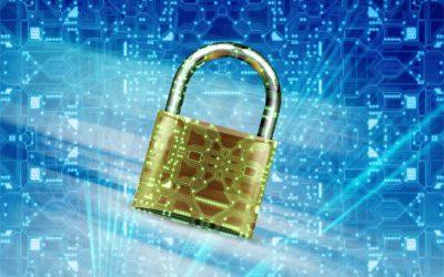 Unternehmen und Datenschutz