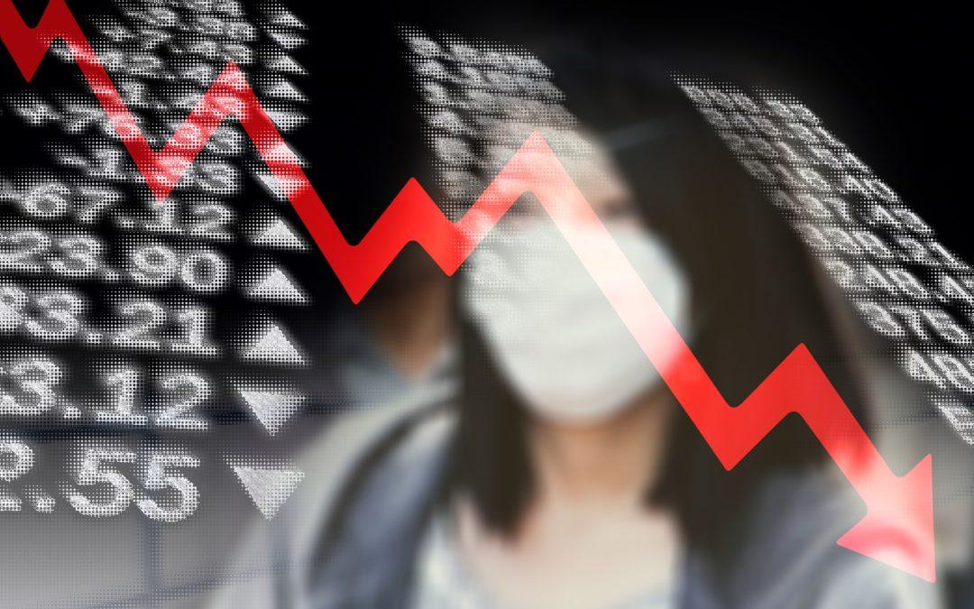 Shutdown bremst Konjunktur ein zweites Mal aus