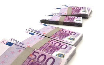 """KfW-Information für Multiplikatoren – Thema """"Unternehmensfinanzierung"""""""