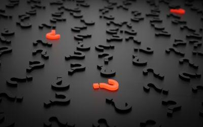 FAQ Überbrückungshilfe II und Novemberhilfe