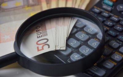 Steuerstundungen