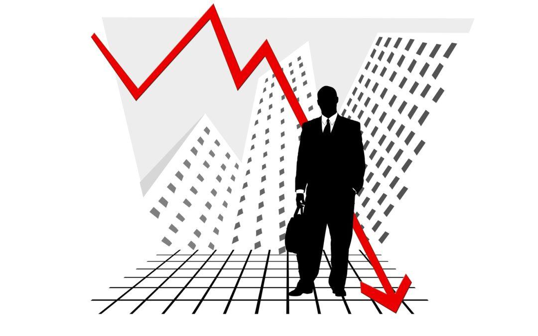 Zahl der Erwerbstätigen 2020 zurückgegangen