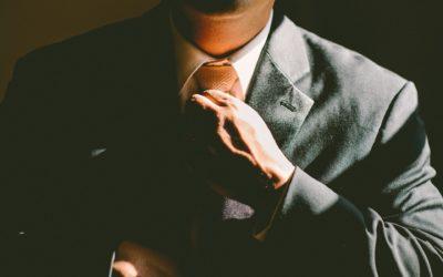 Unternehmen unsicher über Geschäftsverlauf