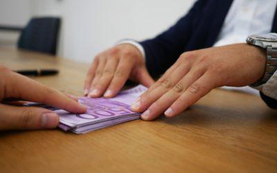 KfW-Krisen-Kredite verlängert und erhöht