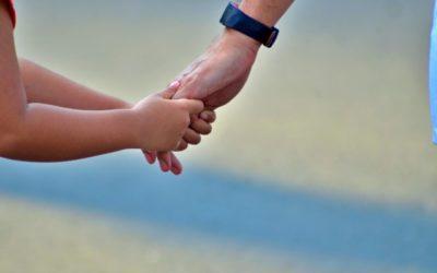 Bundeskabinett beschließt Gesetzentwurf zur Einführung eines Rechtsanspruchs auf Ganztagsbetreuung für Grundschulkinder