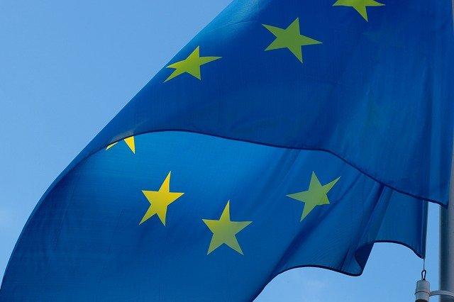 Vorrang von EU-Recht: EU-Kommission leitet Verfahren gegen Deutschland ein