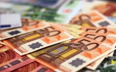 Mikrokreditfonds Deutschland zunächst bis 2024 verlängert